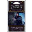A Game of Thrones : The Card Game (Second Edition) – The Archmaester's Key